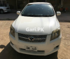 Toyota Corolla Fielder X G Edition 2007 For Sale in Mardan