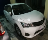 Toyota Corolla Fielder Hybrid 2014 For Sale in Islamabad