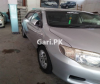 Toyota Corolla Fielder X 2007 For Sale in Rawalpindi