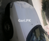 Nissan AD van 1.5 DX 2007 For Sale in Karachi