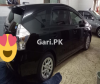Toyota Prius Alpha G 2012 For Sale in Lahore