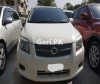 Toyota Corolla Fielder X 2007 For Sale in Islamabad
