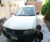 Nissan AD van 1.3 DX 2007 For Sale in Karachi