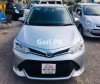 Toyota Corolla Fielder Hybrid 2015 For Sale in Islamabad