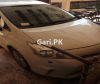 Toyota Prius Alpha S L Selection 2014 For Sale in Islamabad