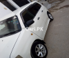 Toyota Probox F EXTRA PACKAGE 2006 For Sale in Karachi