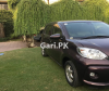 Toyota Passo Moda 2017 For Sale in Rawalpindi