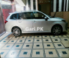 Toyota Corolla Fielder Hybrid G Aerotourer 2018 For Sale in Karachi