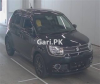 Suzuki Ignis  2016 For Sale in Lahore