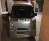 Suzuki Alto VXR (CNG) 2011 For Sale in Gujranwala