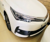 Toyota Corolla GLi 1.3 VVTi Special Edition 2018 For Sale in Hyderabad