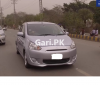 Mitsubishi Mirage 1.0 G 2012 For Sale in Sialkot