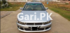 Mitsubishi Galant Base Grade 2.0D 2007 For Sale in Hafizabad