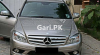 Mercedes Benz CLA Class CLA180 2004 For Sale in Sialkot
