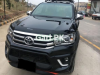 Toyota Hilux Revo V Automatic 2.8 2019 For Sale in Dargai