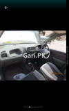 Suzuki Alto VXR (CNG) 2005 For Sale in Islamabad