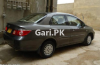 Honda City 1.3 i-VTEC Prosmatec 2018 For Sale in Faisalabad