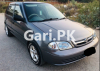 Suzuki Cultus EURO II 2014 For Sale in Islamabad