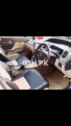 Honda Civic VTi Oriel Prosmatec 1.8 i-VTEC 2014 For Sale in Karachi