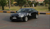 Audi A6 3.0 TFSI Quattro 2008 For Sale in Sialkot