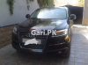 Audi Q7 3.0 TFSI 2012 For Sale in Sialkot
