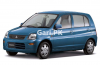 Mitsubishi Carisma  2017 For Sale in Sialkot