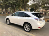 Lexus RX Series  2009 For Sale in Peshawar