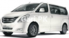 Hyundai Other  2013 For Sale in Sialkot