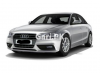 Audi A4 1.4 TFSI 2016 For Sale in Islamabad