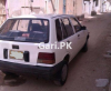 Suzuki Khyber Limited Edition 2011 For Sale in Sialkot