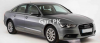 Audi A6 1.8 TFSI Business Class Edition 2016 For Sale in Lahore