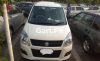 Suzuki Wagon R FX 2014 For Sale in Islamabad