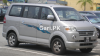 Suzuki APV GLX 2009 For Sale in Karachi