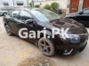 Hyundai Coupe 2.0L DOHC 2011 For Sale in Sialkot