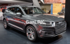 Audi Q7 3.0 TDI 2017 For Sale in Sialkot