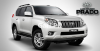 Toyota Prado 3.0 N turbo 2017 For Sale in Sialkot