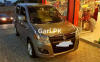 Suzuki Wagon R FX 2013 For Sale in Islamabad