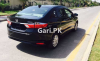 Honda Grace Hybrid EX 2013 For Sale in Sialkot