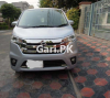 Nissan Dayz Highway Star  2012 For Sale in Karachi