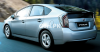 Toyota Prius A Premium Touring Selection 2016 For Sale in Attock