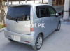 Daihatsu Move  2012 For Sale in Lahore