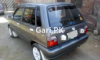 Suzuki Mehran VX (CNG) 2011 For Sale in Bahawalpur