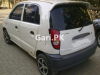 Hyundai Santro Club 2015 For Sale in Sialkot