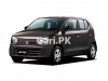 Suzuki Alto VXR 2019 For Sale in Abottabad