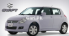 Suzuki Swift DLX Automatic 1.3 Navigation 2017 For Sale in Abottabad