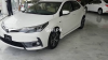 Toyota Corolla GLi Automatic 1.3 VVTi 2019 For Sale in Peshawar