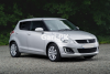Suzuki Swift DLX Automatic 1.3 2013 For Sale in Karachi