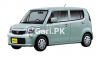 Nissan Dayz Highway Star  2018 For Sale in Gujranwala