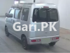 Daihatsu Hijet Cruise 2011 For Sale in Karachi
