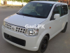 Nissan Dayz J 2011 For Sale in Sialkot